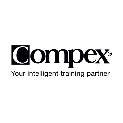 crossfit albacete