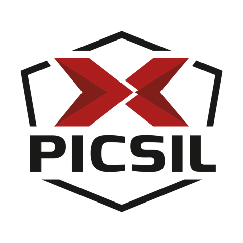picsil_logo