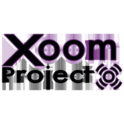 xoom-logo